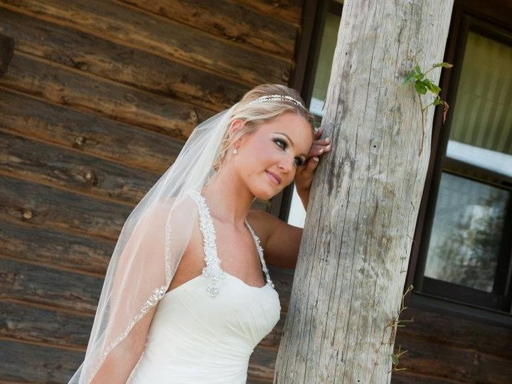 Tmx 1378605672987 38005110150495509793394771681122n Little Falls, New Jersey wedding beauty
