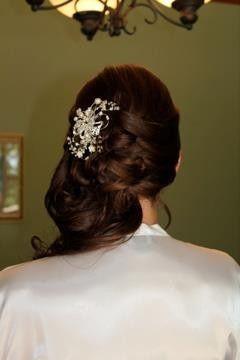 Tmx 1378605942589 39016310150495563068394161737669n Little Falls, New Jersey wedding beauty