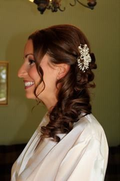 Tmx 1378605954519 397425101504955630533941752237274n Little Falls, New Jersey wedding beauty