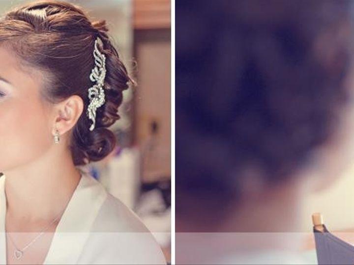 Tmx 1378605964467 39998510150495505868394377069664n Little Falls, New Jersey wedding beauty
