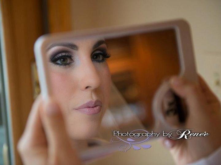 Tmx 1378606314200 22776510151336088248394146112355n Little Falls, New Jersey wedding beauty