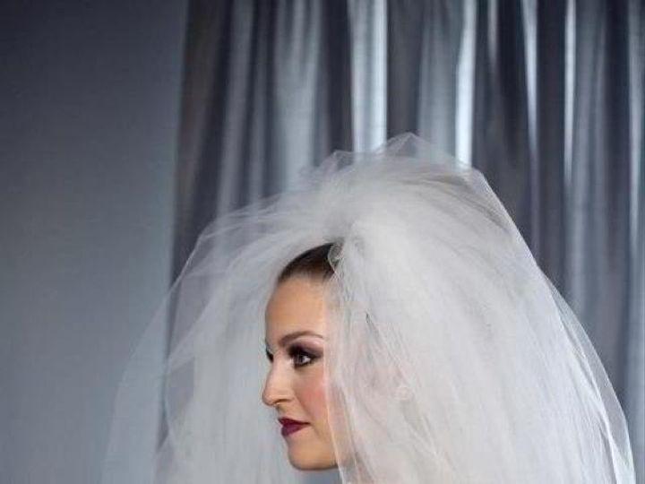 Tmx 1378606327306 54104110151199259528394388479932n Little Falls, New Jersey wedding beauty