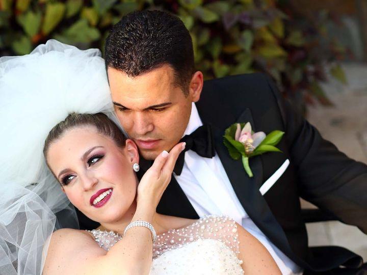 Tmx 1378606385069 1pav3878 Pavel Shpak Photography Nj Venetian Wedding Little Falls, New Jersey wedding beauty