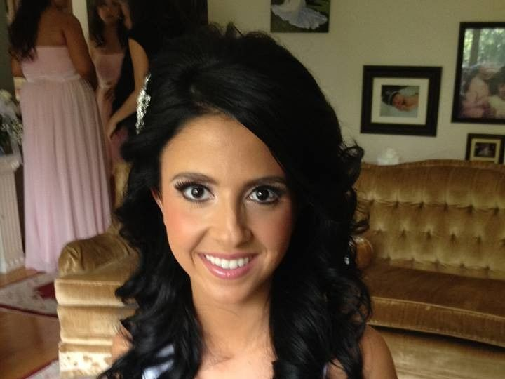 Tmx 1378606568215 60748102018702381418831361666642n Little Falls, New Jersey wedding beauty