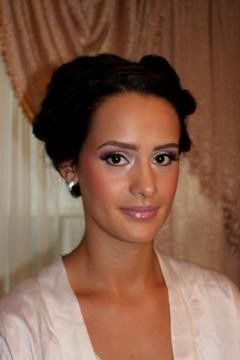 Tmx 1378606586631 39494410150495559058394898515880n Little Falls, New Jersey wedding beauty
