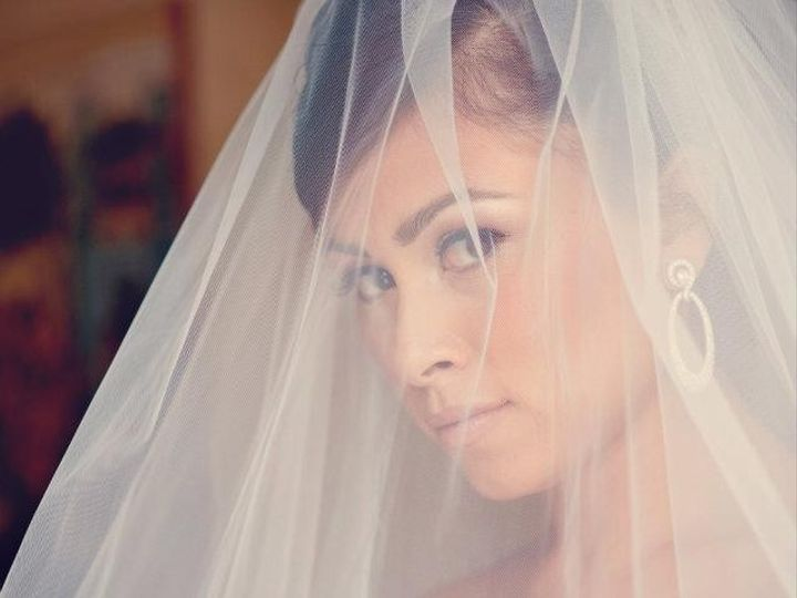 Tmx 1378606596636 400748101504955064683942066269792n Little Falls, New Jersey wedding beauty