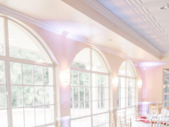 Tmx 10 51 153397 1564844603 Tarpon Springs, Florida wedding venue