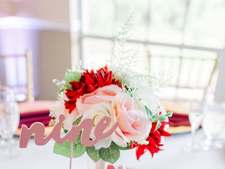 Tmx 11 51 153397 1564844607 Tarpon Springs, Florida wedding venue