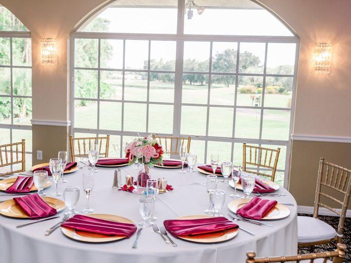 Tmx 12 51 153397 1564844608 Tarpon Springs, Florida wedding venue