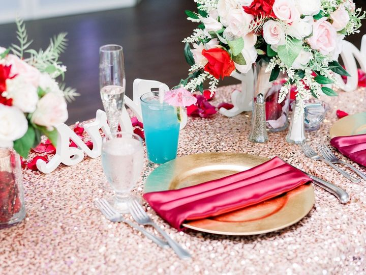Tmx 14 51 153397 1564844606 Tarpon Springs, Florida wedding venue