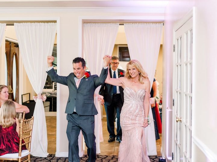 Tmx 16 51 153397 1564844610 Tarpon Springs, Florida wedding venue
