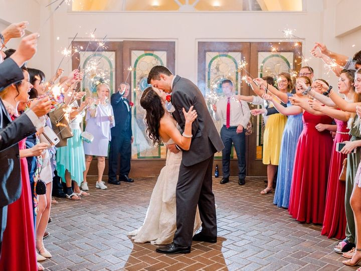 Tmx 17 51 153397 1564844614 Tarpon Springs, Florida wedding venue