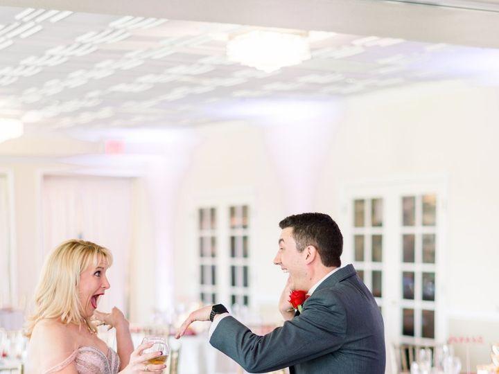 Tmx 18 51 153397 1564844610 Tarpon Springs, Florida wedding venue