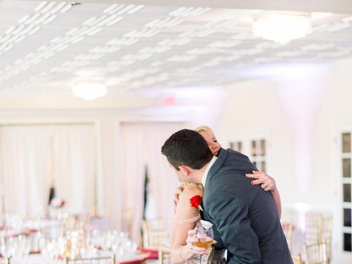 Tmx 19 51 153397 1564844612 Tarpon Springs, Florida wedding venue