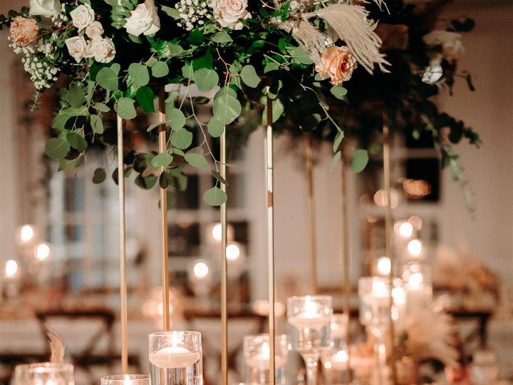 Tmx 2021 01 09 Severino Event 0004 51 153397 161669607343027 Tarpon Springs, Florida wedding venue