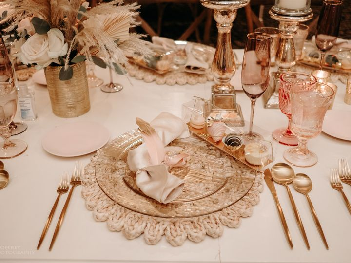 Tmx 2021 01 09 Severino Event 0006 51 153397 161669607361364 Tarpon Springs, Florida wedding venue