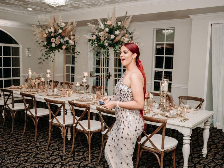 Tmx 2021 01 09 Severino Event 0026 51 153397 161669607413382 Tarpon Springs, Florida wedding venue