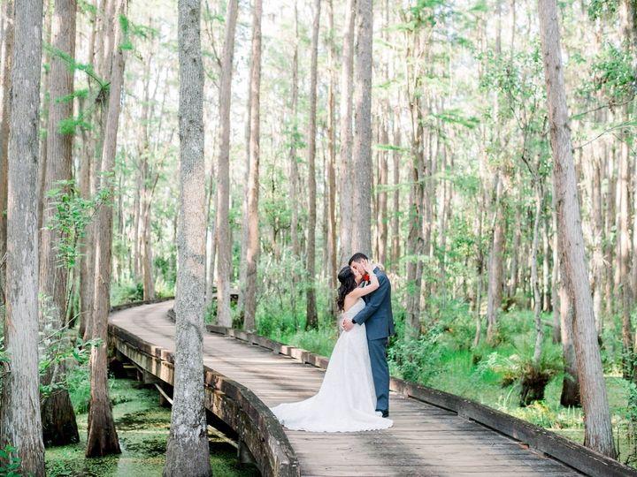 Tmx 21 51 153397 1564844617 Tarpon Springs, Florida wedding venue
