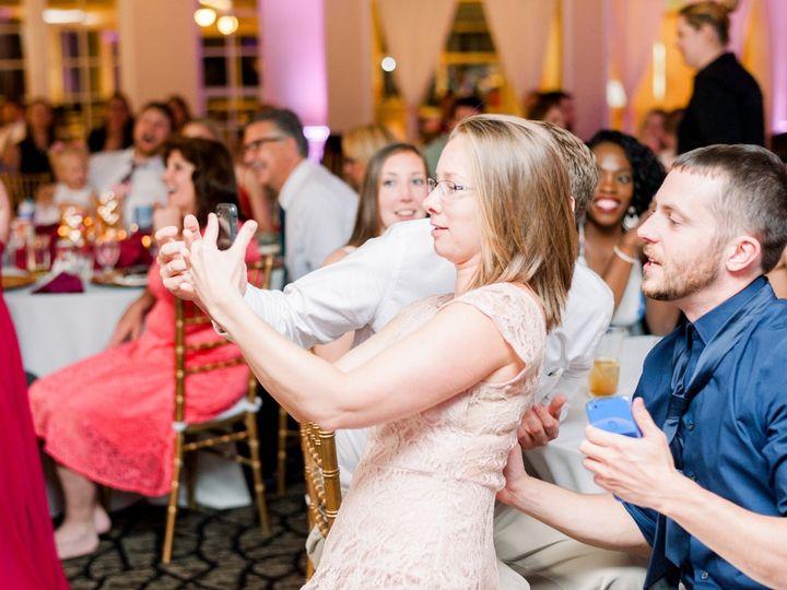 Tmx 23 51 153397 1564844614 Tarpon Springs, Florida wedding venue