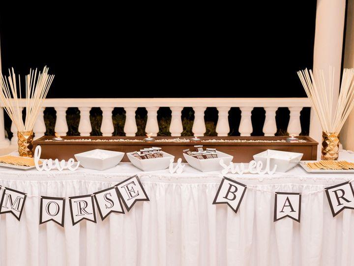 Tmx 24 51 153397 1564844616 Tarpon Springs, Florida wedding venue