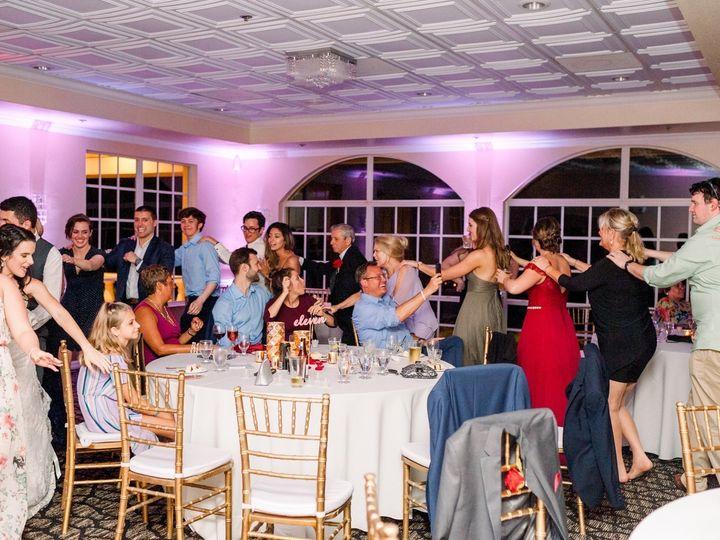 Tmx 26 51 153397 1564844622 Tarpon Springs, Florida wedding venue