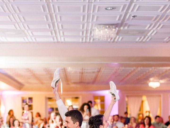 Tmx 27 51 153397 1564844624 Tarpon Springs, Florida wedding venue
