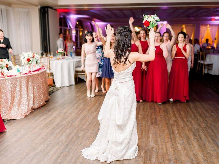Tmx 29 51 153397 1564844620 Tarpon Springs, Florida wedding venue