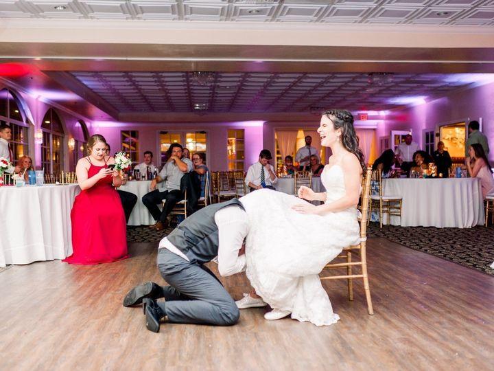 Tmx 30 51 153397 1564844620 Tarpon Springs, Florida wedding venue