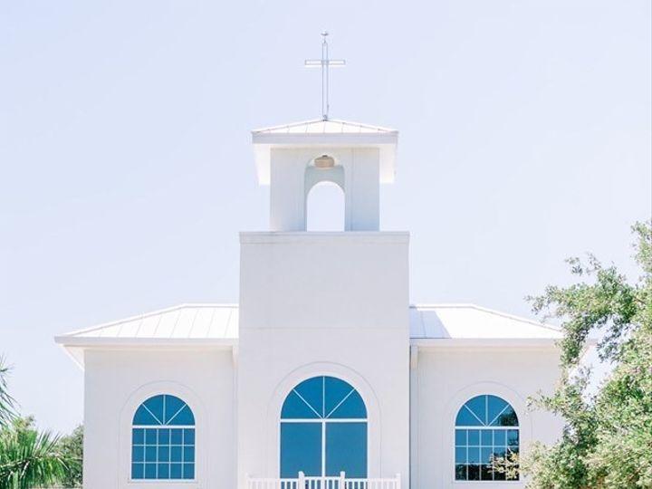Tmx 3 51 153397 1564844597 Tarpon Springs, Florida wedding venue