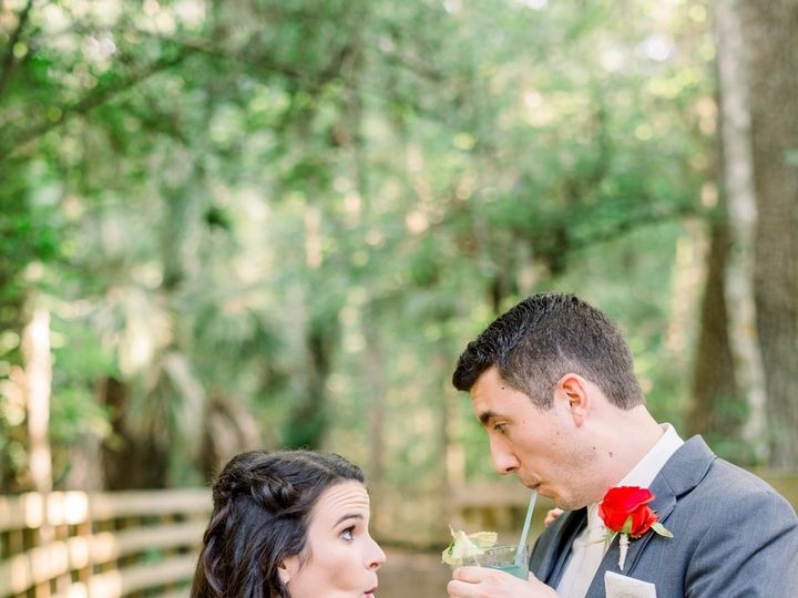 Tmx 5 51 153397 1564844597 Tarpon Springs, Florida wedding venue