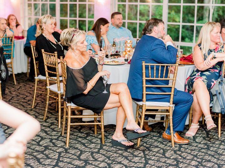 Tmx 6 51 153397 1564844603 Tarpon Springs, Florida wedding venue