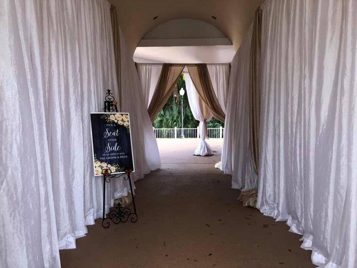 Tmx 73132326 10156551925102026 8518961215211307008 N 51 153397 1573251253 Tarpon Springs, Florida wedding venue