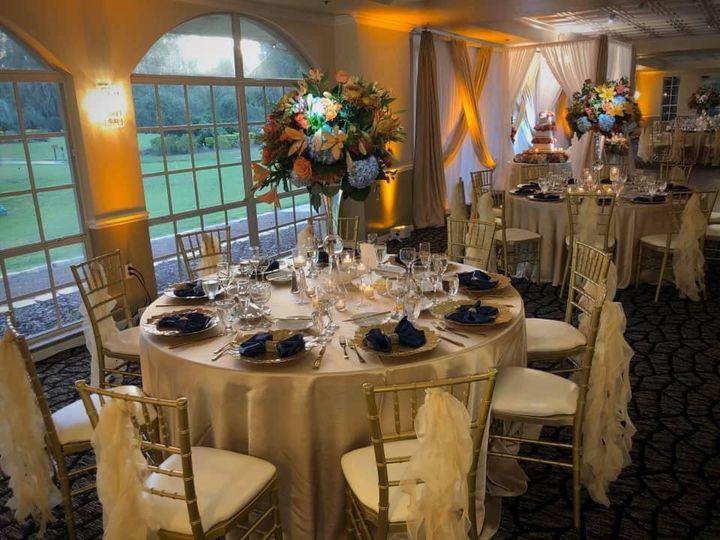 Tmx 73322027 10156551924867026 2622075249285398528 N 51 153397 1573251253 Tarpon Springs, Florida wedding venue