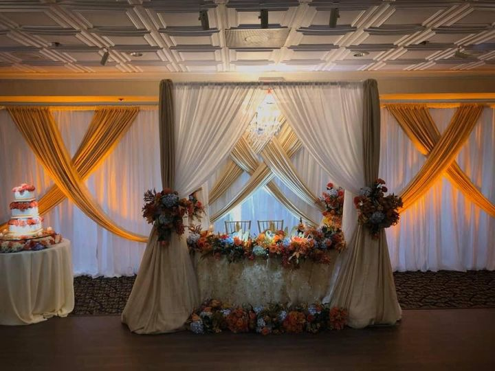 Tmx 73388536 10156551924617026 9168819806097375232 N 51 153397 1573251253 Tarpon Springs, Florida wedding venue