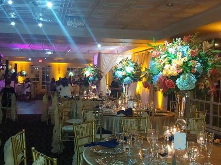 Tmx 74156575 10156551924727026 4520892797791764480 N 51 153397 1573251259 Tarpon Springs, Florida wedding venue