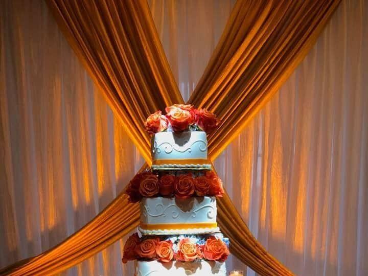 Tmx 74866355 10156551924982026 2829603890024939520 N 51 153397 1573251258 Tarpon Springs, Florida wedding venue