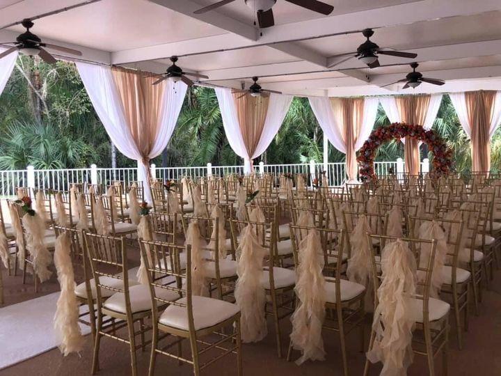 Tmx 75265007 10156551925137026 6812874719180619776 N 51 153397 1573251258 Tarpon Springs, Florida wedding venue