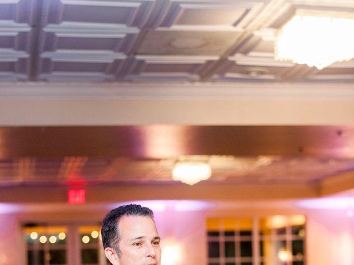Tmx 7 51 153397 1564844603 Tarpon Springs, Florida wedding venue