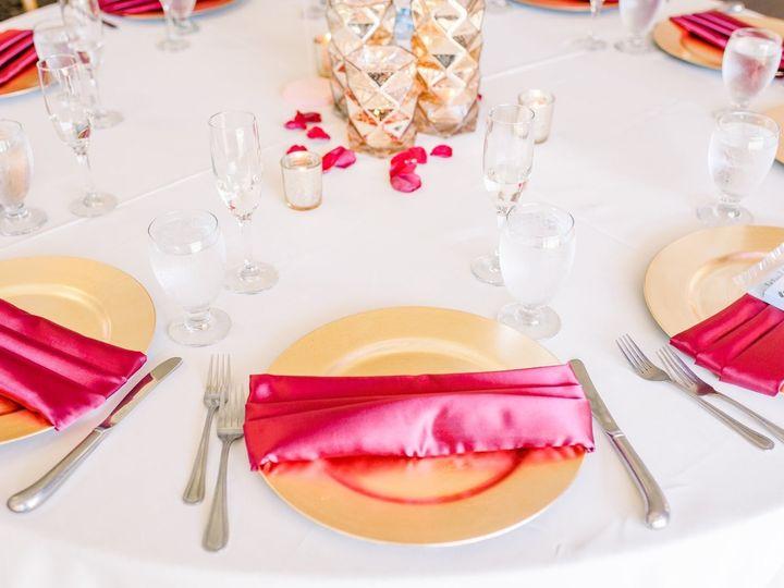 Tmx 9 51 153397 1564844602 Tarpon Springs, Florida wedding venue