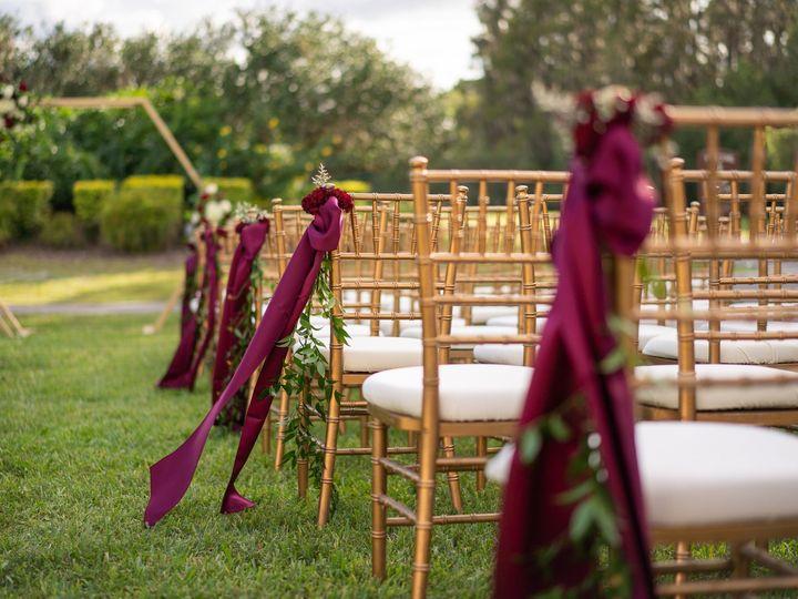 Tmx Ceremony 2 51 153397 157566137275312 Tarpon Springs, Florida wedding venue