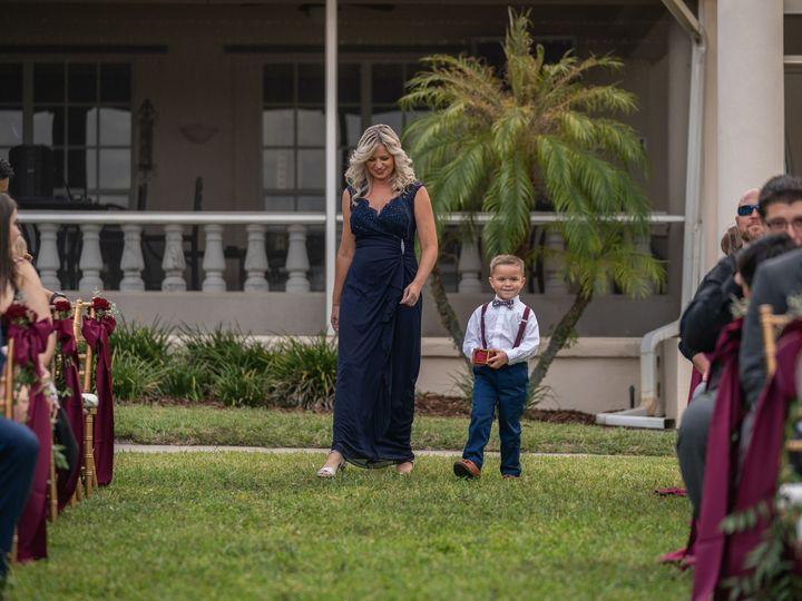 Tmx Ceremony 3 51 153397 157566137751270 Tarpon Springs, Florida wedding venue