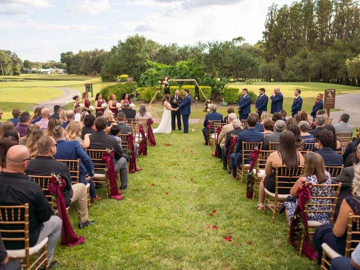 Tmx Ceremony 4 51 153397 157566137719128 Tarpon Springs, Florida wedding venue