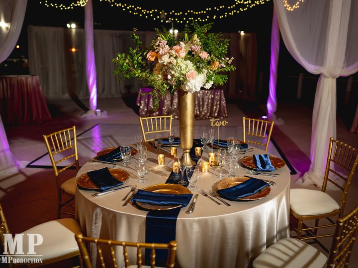 Tmx Crescent Oaks 4k 08648 51 153397 Tarpon Springs, Florida wedding venue