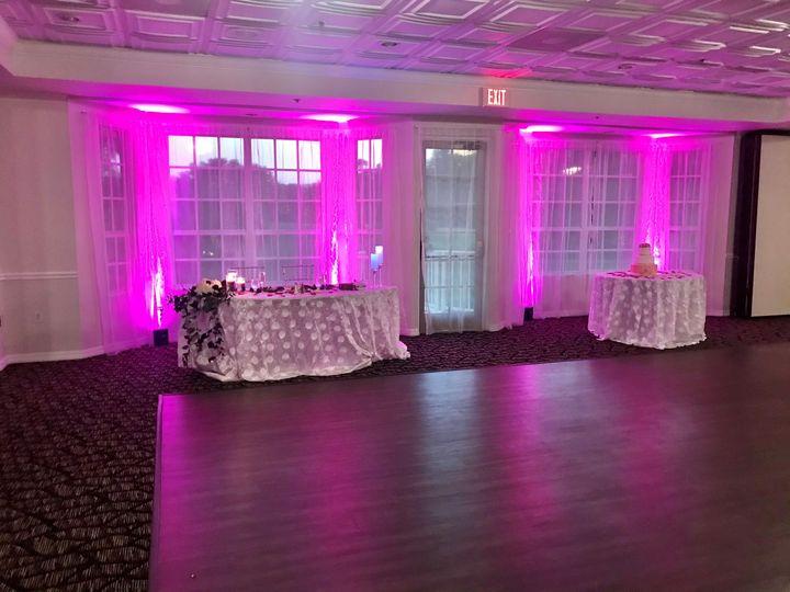 Tmx Dancefloor 51 153397 160477117282814 Tarpon Springs, Florida wedding venue