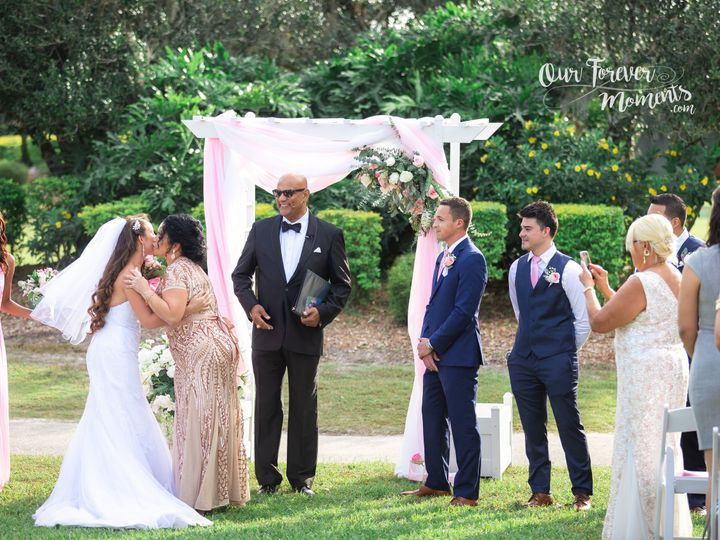 Tmx Do Carmo Card 1 Img 0317 51 153397 Tarpon Springs, Florida wedding venue