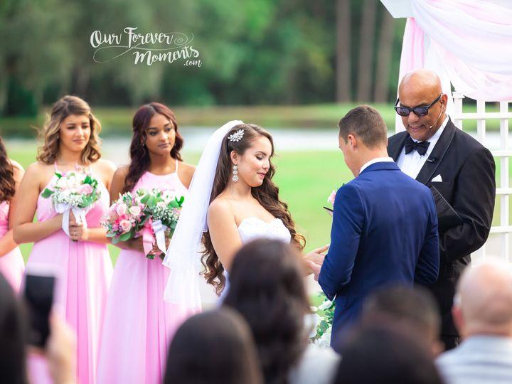 Tmx Do Carmo Card 1 Img 0342 51 153397 Tarpon Springs, Florida wedding venue