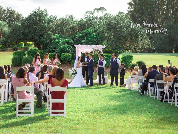 Tmx Do Carmo Card 1 Img 0358 51 153397 Tarpon Springs, Florida wedding venue