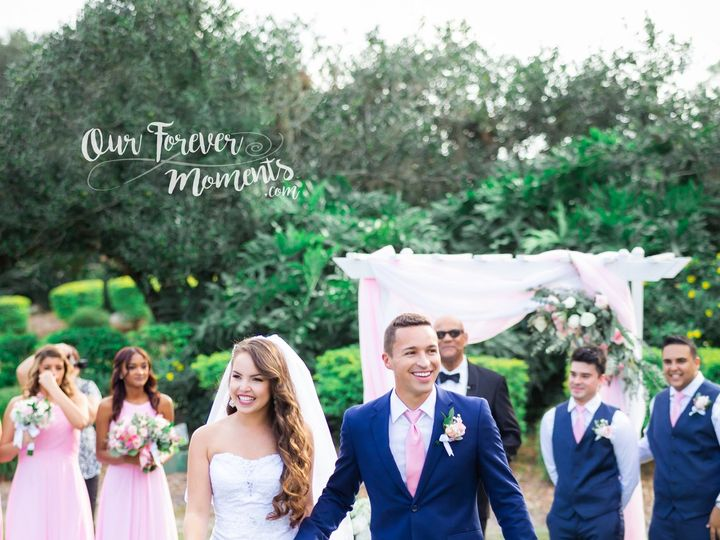 Tmx Do Carmo Card 1 Img 0401 51 153397 Tarpon Springs, Florida wedding venue