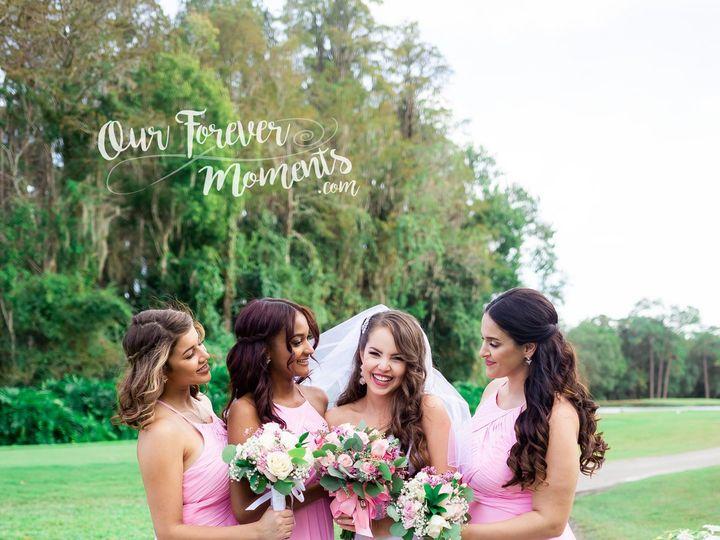 Tmx Do Carmo Card 1 Img 0477 51 153397 Tarpon Springs, Florida wedding venue