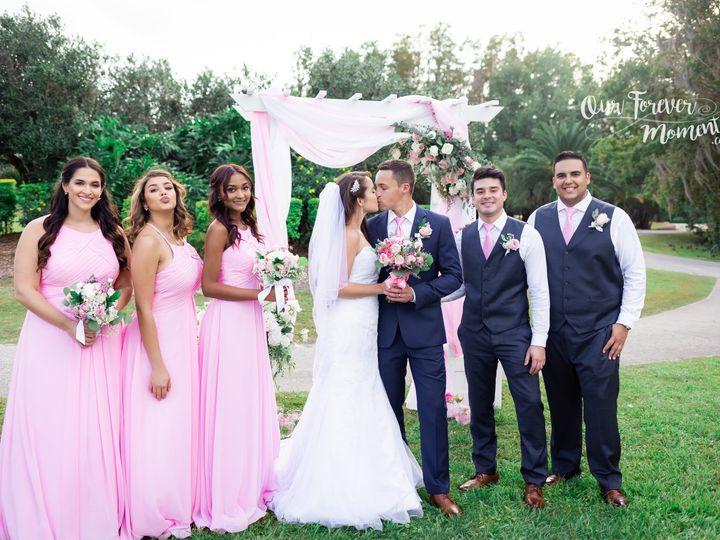 Tmx Do Carmo Card 1 Img 0519 51 153397 Tarpon Springs, Florida wedding venue